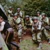 美国太空部队新制服遭星战粉丝吐槽:适合太空丛林