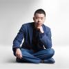魅族董事长黄章:浮尘散尽留初心 在5G时代做好产品
