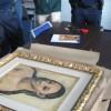 西班牙银行家因偷运毕加索名画获刑