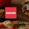 Zomato收购印度Uber Eats 交易额3.5亿美元