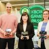 [图]微软邀请更多韩国玩家体验xCloud 游戏数量从29个增加至85个