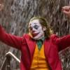 《小丑》主角Joaquin Phoenix荣获美国演员工会奖 剑指奥斯卡