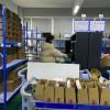 淘宝:两天售8千万只口罩 有供货商5倍工资请工人返岗