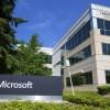 微软不小心在网上曝光了2.5亿条客户支持记录