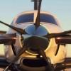 《微软飞行模拟》新视频展示高级音效/精致图像