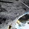 [图]嫦娥四号科学数据和测月雷达高级数据公布 数据总量10.5GB