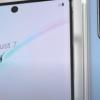 三星正在开发自己的AirDrop 可能会在Galaxy S20系列上亮相