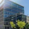 微软硅谷山景新办公园区今年夏天投入使用