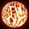 科学家称2006年异常明亮超新星可能是两颗恒星融合爆炸的结果