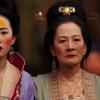 迪士尼《花木兰》放出新预告 刘亦菲万里赴戎机