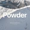 苹果发布由iPhone拍摄的精彩视频《Powder 粉雪》