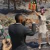 《辐射76》玩家物品丢失一个月之后终获官方找回