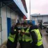 中国移动向湖北捐赠5000万元 用于疫情防控