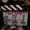 新《蝙蝠侠》曝正式开机照 明年6月25日上映