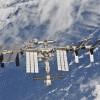 NASA选择Axiom Space提供国际空间站的商业居住模块舱