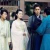 电视剧《庆余年》1月30日起登陆浙江卫视