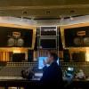 马斯克在SoundCloud发布了他的第一首EDM歌曲