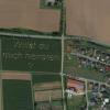 德国一男子求婚方式走红网络:在谷歌地图留下玉米田印记