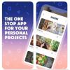 Facebook悄然推出图片分享应用Pinterest的克隆版:Hobbi