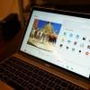 Windows 10X操作系统已被顺利移植到MacBook