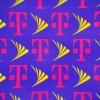 纽约州放弃反对T-Mobile与斯普林特合并