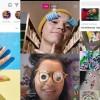 Instagram CEO称正在加紧制作iPad专属客户端