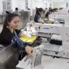 口罩供应瓶颈:工人未返工 运输严重受限
