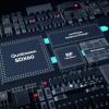 全球首款5nm芯片 高通第三代5G基带骁龙X60速度时延堪比光纤