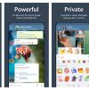 重新介绍Telegram:由私人资助的私密聊天开源应用