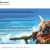 《生化变种》开发商打破沉默 仍无信心宣布发售日期