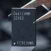 最高速率达7.5Gbps 高通发布首款5nm芯片骁龙X60