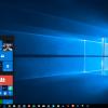 都2020年了,如何免费升级Windows 10?