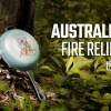 为澳洲动物保护机构募捐 《绝地求生》推考拉袋鼠平底锅皮肤