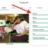 """[图]谷歌AI工具今后不再为图像生成""""男性""""""""女性""""标签"""