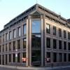 瑞典开始测试电子克朗 或成首个中央银行数字货币