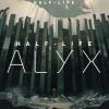 受疫情影响 Valve或难以满足《Alyx》玩家对Index VR的需求