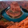 气候变化或令美国这条河流干涸 数百万人将严重缺水