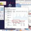 """联想产品总监吐槽Windows 10奇葩Bug:i5-1035G1""""最高负载""""0.99GHz."""