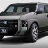 丰田高管:推动全球减排 混动汽车是比纯电更务实、低成本的选择