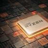 AMD CPU西欧份额翻倍 但PC厂商依然偏爱酷睿