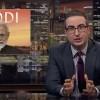 迪士尼在印度屏蔽最新一集约翰·奥利佛脱口秀:因指责总理莫迪