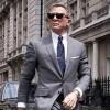 《007:无暇赴死》新中文特辑发布 邦德电影精华呈现