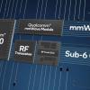 高通展示第三代5G基带芯片X60 5nm制程 明年上市