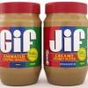 官方玩梗:Jif与GIPHY推出联名花生酱 教你如何正确辨别GIF