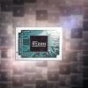 AMD新发两款嵌入式锐龙:6W功耗创新低 供货到2030年