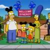 《辛普森一家》将会在英国登陆Disney+