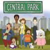 苹果发布动画《Central Park》首支预告:原计划在SXSW释出