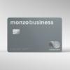 Monzo推出免费和付费的商业银行帐户