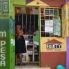 肯尼亚转向M-Pesa移动货币以阻止新冠病毒的传播