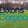 英國手機零售商Dixons關閉531間店鋪 或致2900人失業